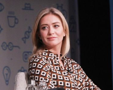 Bumble Founder Becomes World's Youngest Self-Made Woman Billionaire Thanks To IPO