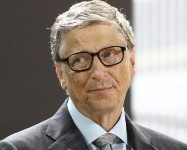 Bill Gates Warns Post-Covid Return To Normal Could Take All 2022