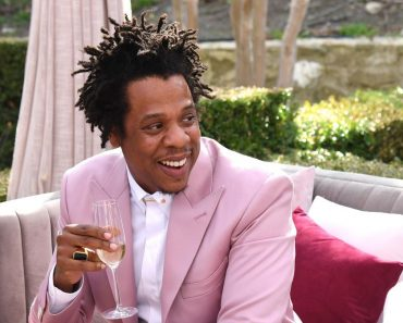 Billionaire Jay-Z's Net Worth Jumps 40% With Sales Of Streaming Service Tidal, Champagne Brand