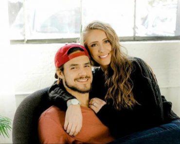 Challenge Wedding: Jenna Compono And Zach Nichols Are Married