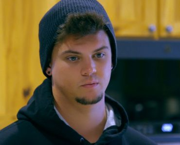 Why Teen Mom OG's Tyler Is Keeping His Distance From Carly's Parents
