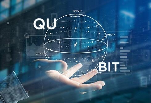 Preparing for the Upcoming Quantum Computing Revolution
